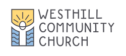 Westhill Community Church
